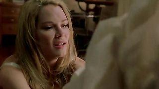 Barrett nude jacinda Cheatday: Cafe