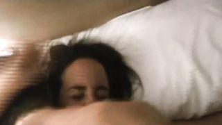 Salvo nude ellenie gonzalez Hot Leak