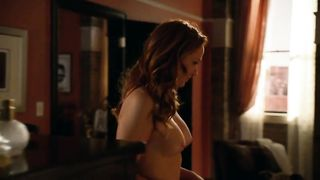 Marder  nackt Rebecca 41 Hottest