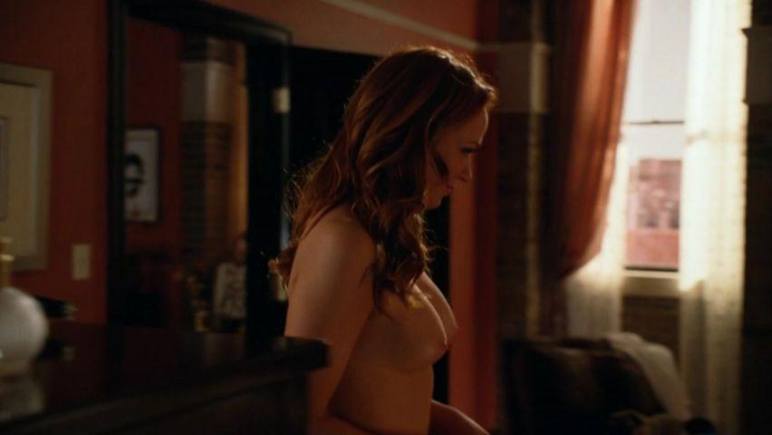 Rebecca creskoff nude photos pics