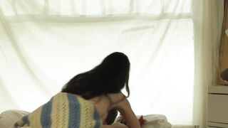 Durska nackt Patrycja  Patrycja Durska