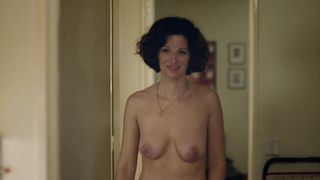 Ber  Le nackt Zoe Nude video