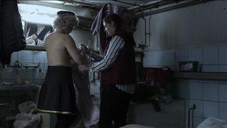 Nackt Ursula Bedena  Discover Ursula