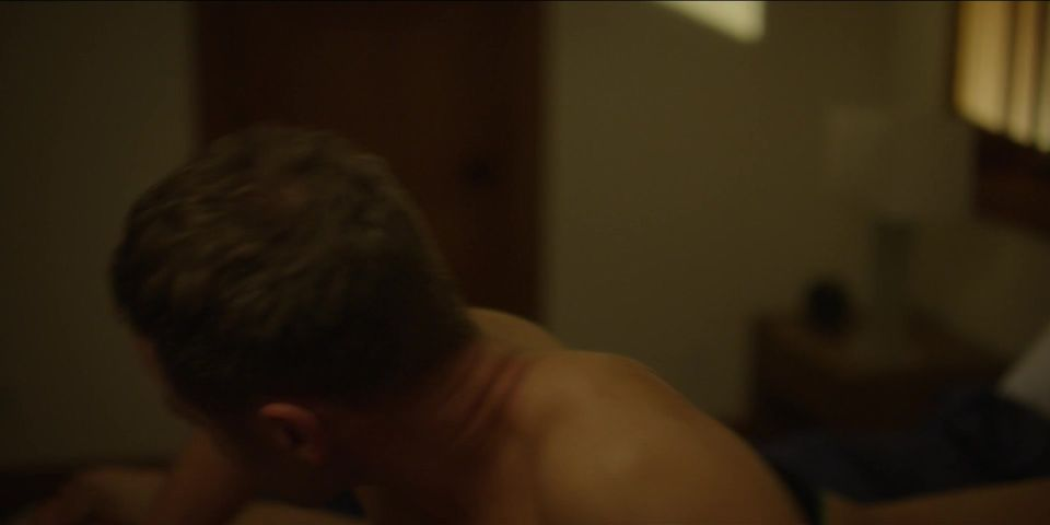 Jacob nude katerina Sexiest Polizeiruf