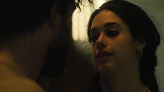 Nackt Pilar Ronderos  Experiencia sonora: