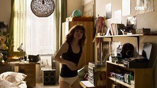 Videos josefine nackt preuß von Josefine Preuss