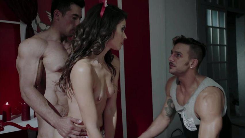 Club De Sex