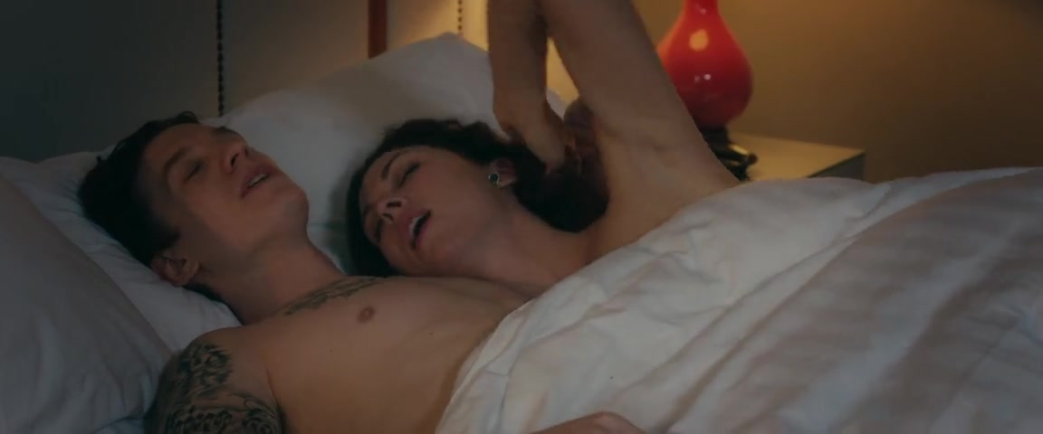 Nude margo stilley Actresses with