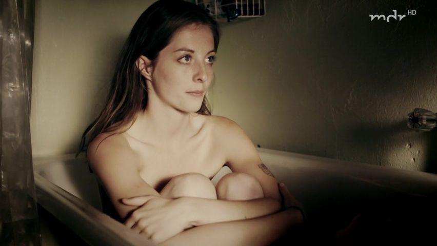 Dol  nackt Juliette Juliette Dol