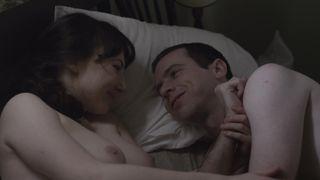 Film dugba celeb sikis Celebrity Porn