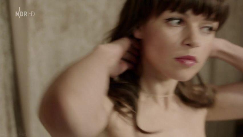 Richter nackt Lore  Lore (film)
