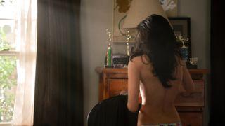 Scherer nackt christina Christina Scherer
