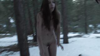 Prall  nackt Danielle Danielle Prall