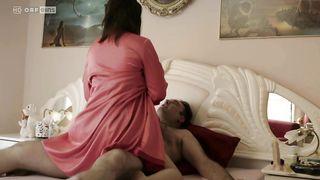 Nude video celeb Celebs Videos